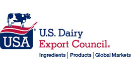 us-dairy