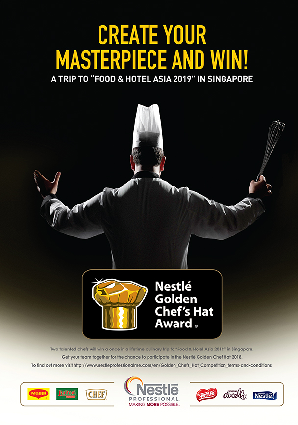 Trip-To-Singapore-for-Chefs